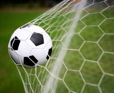 """为什么把足球称为""""世界第一运动""""?"""