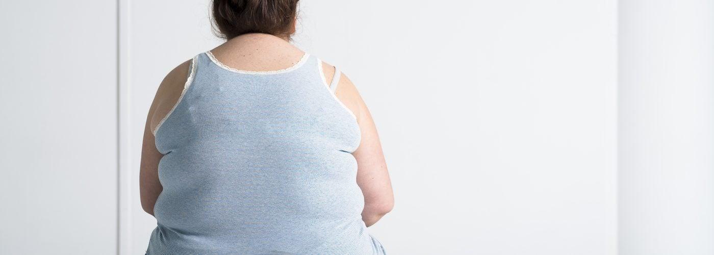 为什么青少年要预防肥胖?