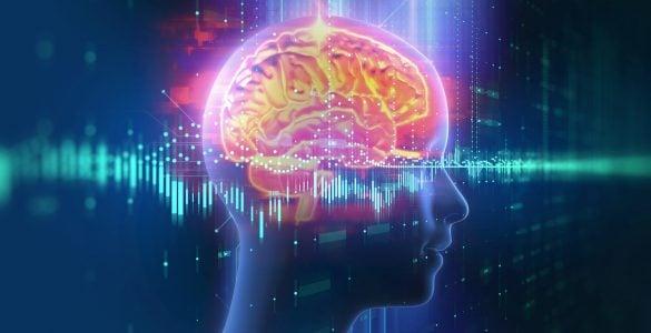为什么说电脑毕竟不能代替人脑?