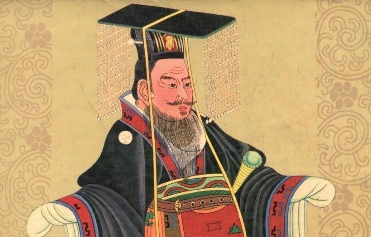 为什么汉武帝要独尊儒术?