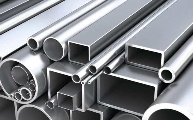 为什么铝不容易生锈?