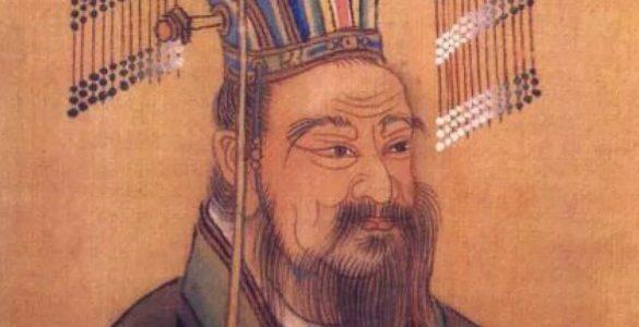 为什么说隋炀帝有功有过?