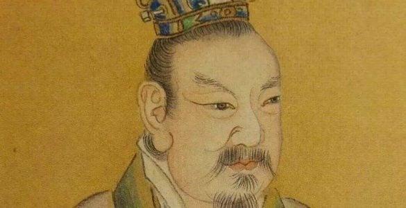 """为什么说钟繇是""""楷书之祖""""?"""