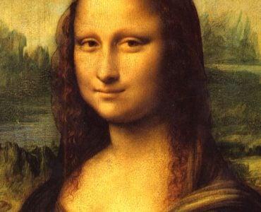 为什么《蒙娜·丽莎》的微笑有永恒的魅力?