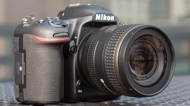 为什么数码相机不使用胶卷?