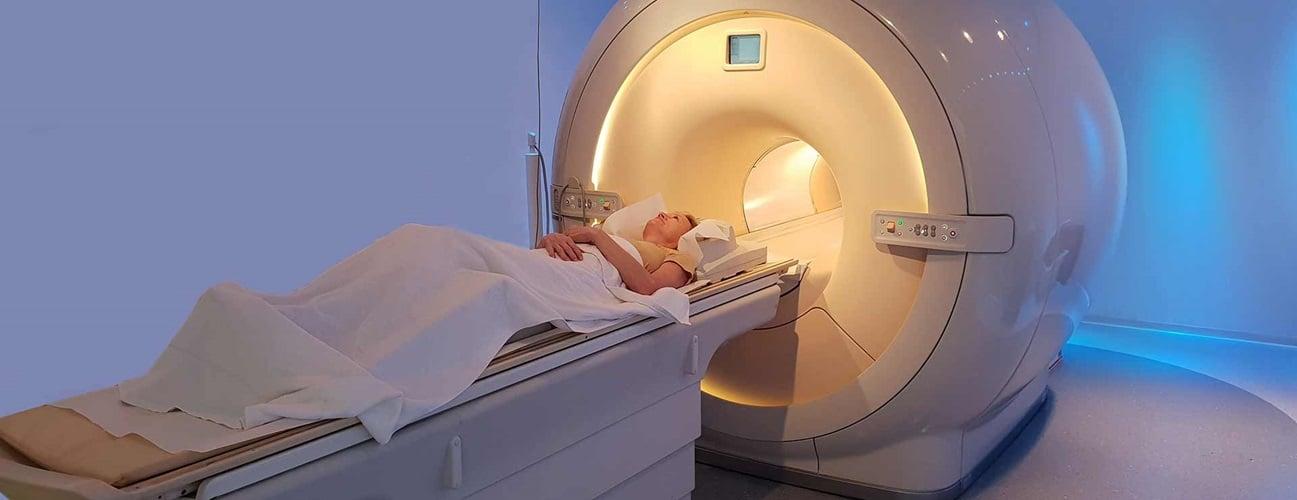 CT能检查什么病?