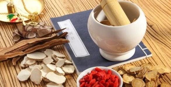 为什么要用砂锅熬中药?